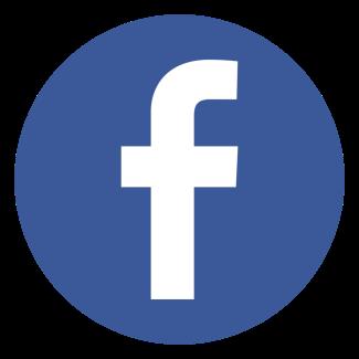 iconcraze-com-facebook-icon-png